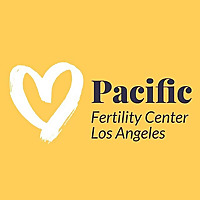 Pacific Fertility Centers of Los Angeles