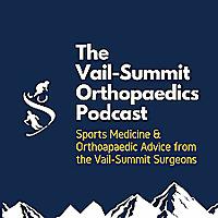 VSON Podcast