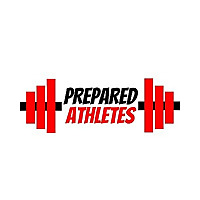 Prepared Athletes