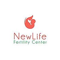 Newlife Fertility Center