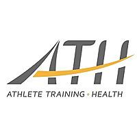 Athlete Training and Health