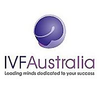IVF Australia