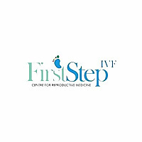 First Step IVF