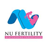 NU Fertility