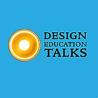Design Education Talks