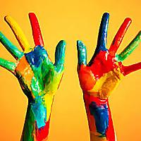 Saving Arts Education: Why We Need It