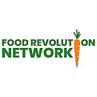 Food Revolution Network » Food Marketing