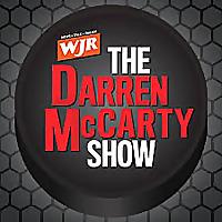 The Darren McCarty Show