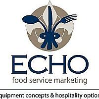 Echo Food Service Marketing Blog