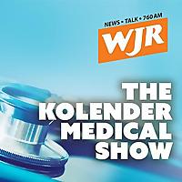 The Kolender Medical Show