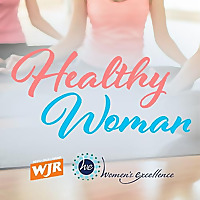 Healthy Woman Show