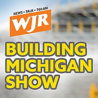 Building Michigan Show