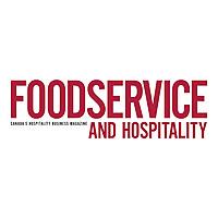 Foodservice and Hospitality Blog