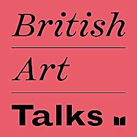 British Art Talks