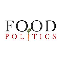 Food Politics » Food-marketing