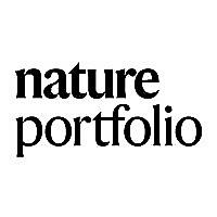 Nature » Bioinformatics