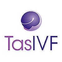 Tas IVF Blog