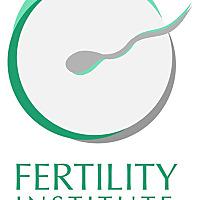 Fertility Institute of Hawaii Blog
