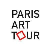 Paris Art Tour