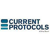 Wiley Online Library » Current Protocols in Bioinformatics
