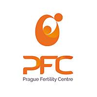 Prague Fertility Centre | IVF Blog