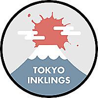 Tokyo Inklings