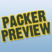 Packer Preview
