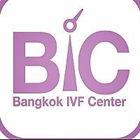 Bangkok IVF Center Lardplao Blog