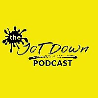 The Jot Down Podcast