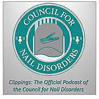 Clippings: The Official Podcast of the Council for Nail Disorders