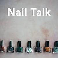 Nail Talk