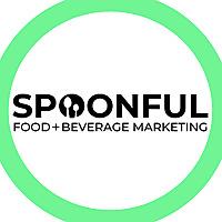 Spoonful Solution | Food Marketing Blog