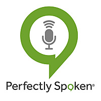 Learn English Online with Perfectly Spoken