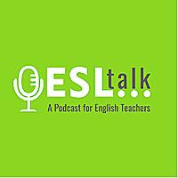 ESL talk