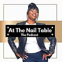 At The Nail Table