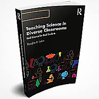 Teaching Science in Diverse Classrooms: Real Science for Real students