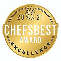 ChefsBest Blog