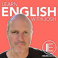 Learn English With Josh