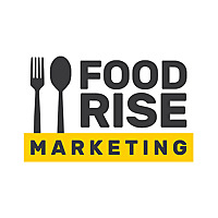 Food Rise Marketing Blog