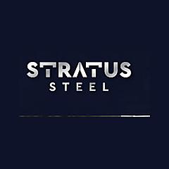 Stratus Steel