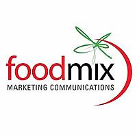 Foodmix Marketing Communications | News