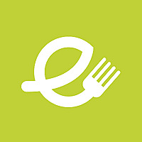 Eat Marketing | Food Marketing Blog