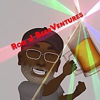 Rod J BeerVentures Podcast