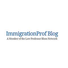 ImmigrationProf Blog