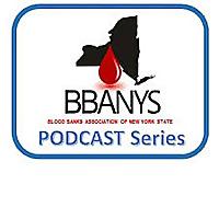 BBANYS Podcast
