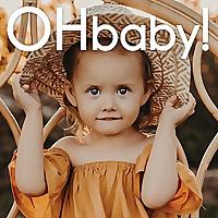 OHbaby! » Pregnancy