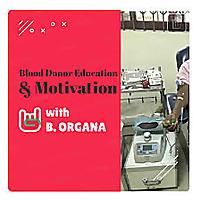 B. Organa's Podcast