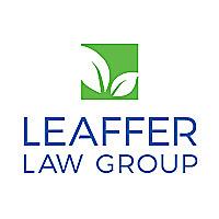 Leaffer Law Group | Nonprofit Law Blog