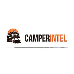 CamperIntel