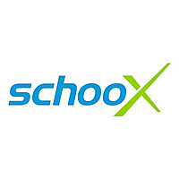 Schoox | The Corporate Training Blog